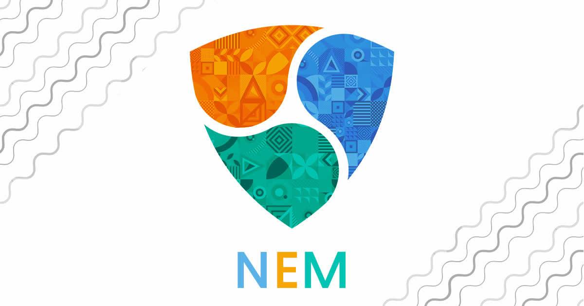 NEM財団が世界最大のDAppsエコシステム「Gifto」と提携!