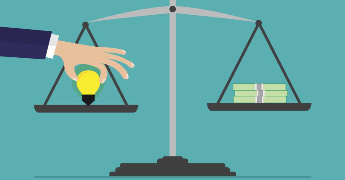 ビットコインとイーサリアムの違いとは?その仕組みを徹底比較!