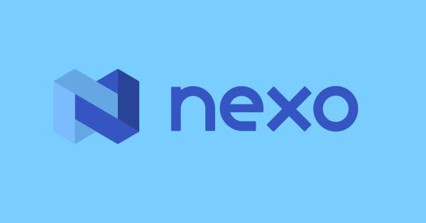 仮想通貨を担保にした短期ローンサービス「Nexo」が上場通貨投票を実施中!