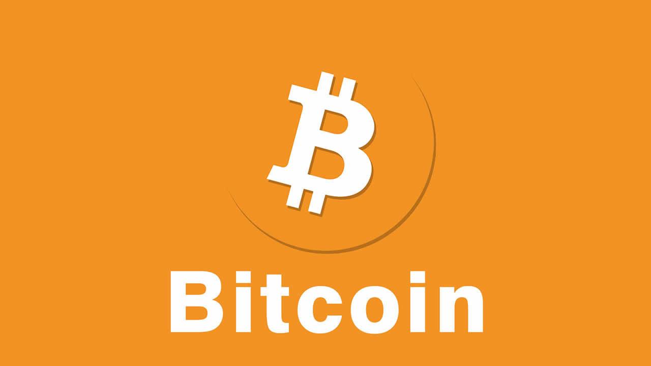 ビットコイン(BTC)の2018年取引額は144兆円!PayPalの年間取引額超える