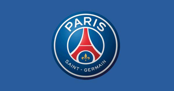 フランスのサッカークラブ「パリ・サンジェルマン」が独自通貨発行へ!