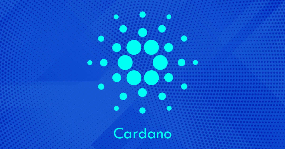 Cardano(カルダノ/ADA)が仮想通貨取引所B2BXに上場!