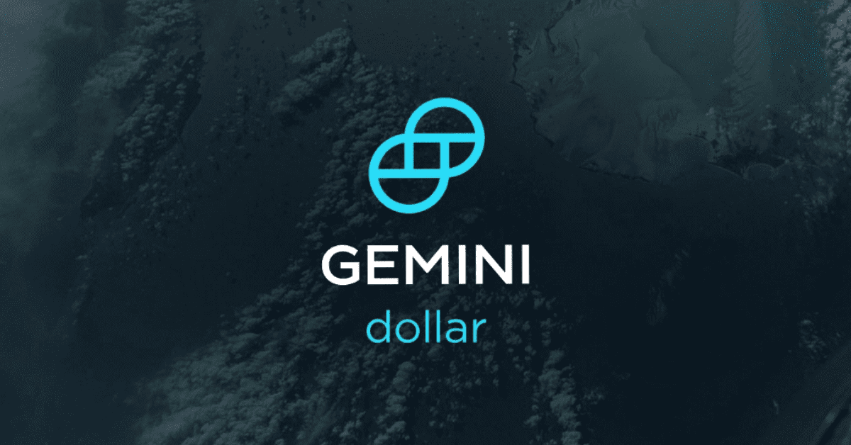 ウィンクルボス兄弟のドルペッグコイン「Gemini dollar」が仮想通貨ウォレット「coinomi」に対応!