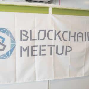 【イベントレポート】BLOCKCHAIN2.0 MEET UPにBITDAYSが潜入!