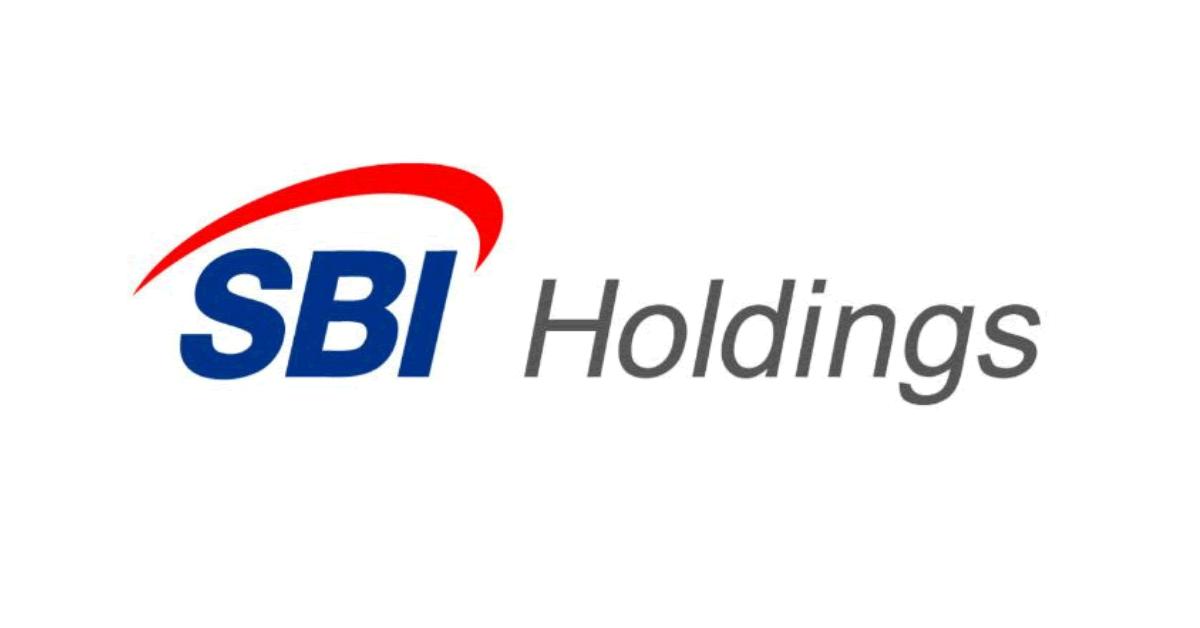 リップル社と提携のSBI Ripple Asiaが財務局で「電子決済等代行業者」の登録完了!