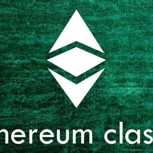 仮想通貨ウォレット「Ginco」がEthereum Classic(イーサリアムクラシック/ETC)とSwissborg(スイスボーグ/CHSB)に対応!