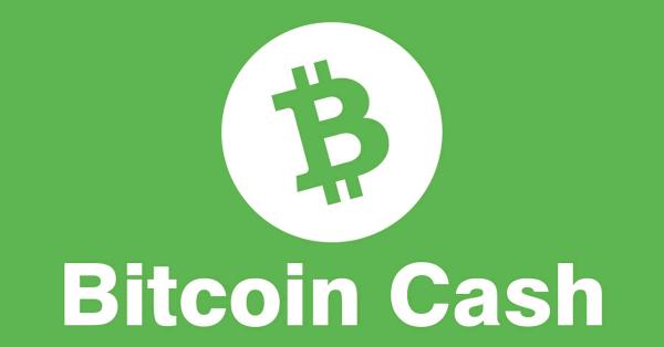仮想通貨ウォレット「Abra」がビットコインキャッシュ(BCH)対応!