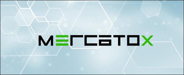 仮想通貨取引所MERCATOX(メルカトックス)の特徴は?取り扱い通貨や口座開設方法を解説!