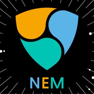 NEM(ネム/XEM)が仮想通貨取引所Coinbeに上場!