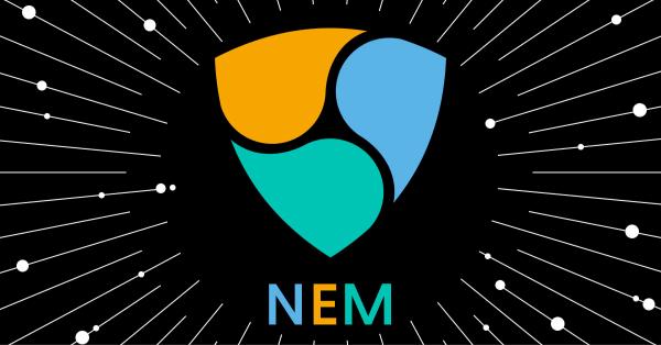NEM財団がVNX Exchange、Portal networkと提携!