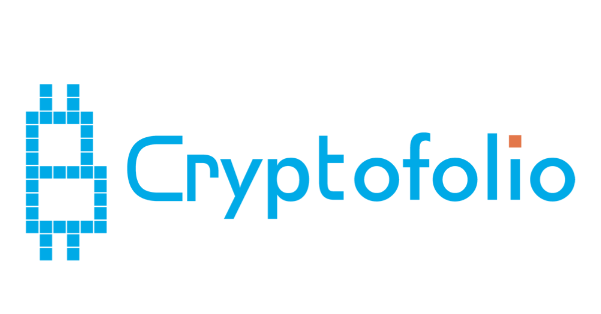 仮想通貨アプリ「Cryptofolio(クリプトフォリオ)」の保有資産の使い方は?