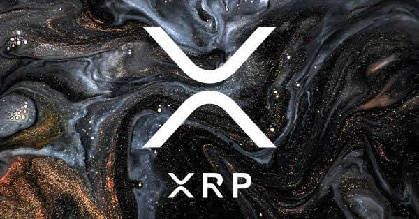 パズルに隠されたリップル(XRP)をゲットしよう!賞金は137.036XRP