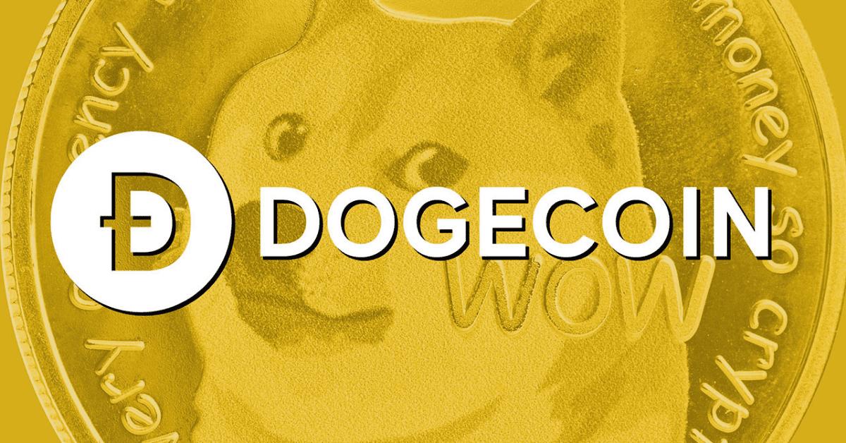 大手取引所BittrexにDogecoin(ドージコイン/DOGE)上場!