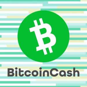 賞金は100ドル分のビットコインキャッシュ(BCH)!Bitcoin.comがペーパーウォレットのデザインコンテスト開催