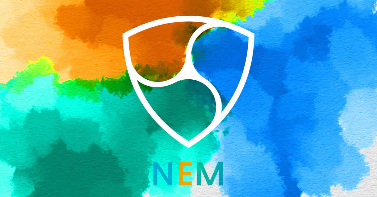 NEM財団がアテネオ・デ・マニラ大学、ブロックチェーン研究のAMBERLabと提携!