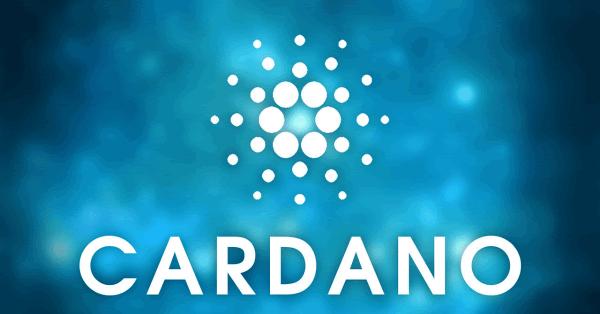 メタップスプラスのCardano(カルダノ/ADA)決済、11月以降開始へ