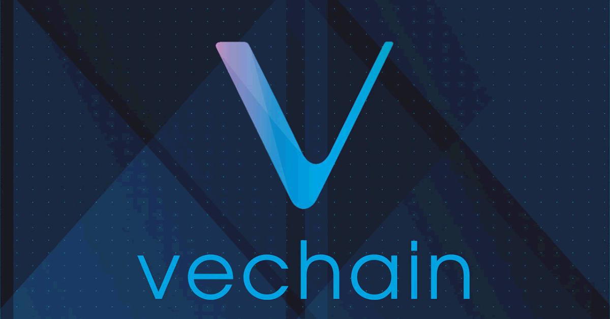 VeChain(ヴィチェーン/VEN)が世界最大級の保険会社PICCと提携!