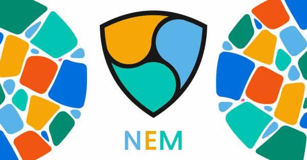 QUOINEXからリニューアルした取引所LiquidにNEM(ネム/XEM)が上場!