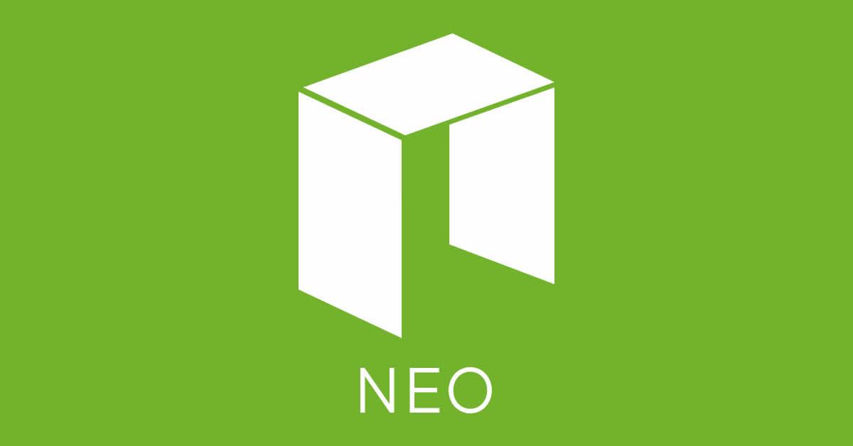 仮想通貨ネオ(NEO)の特徴、価格、取引所、将来性は?