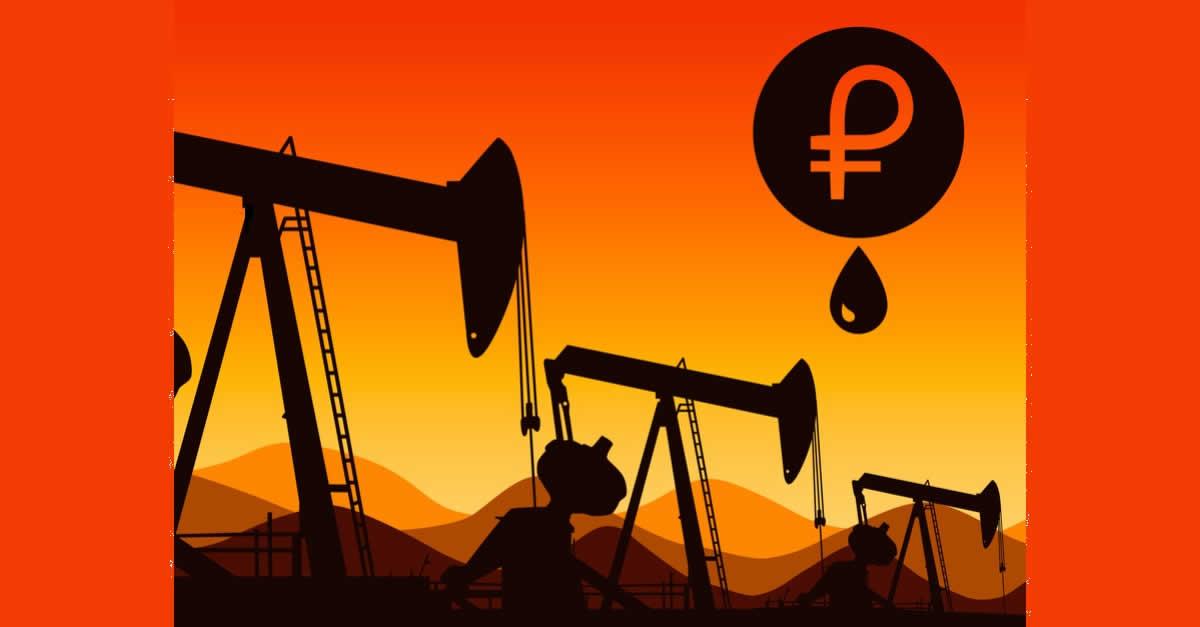 ベネズエラ政府が発行する仮想通貨Petro(ペトロ/PRT)とは?
