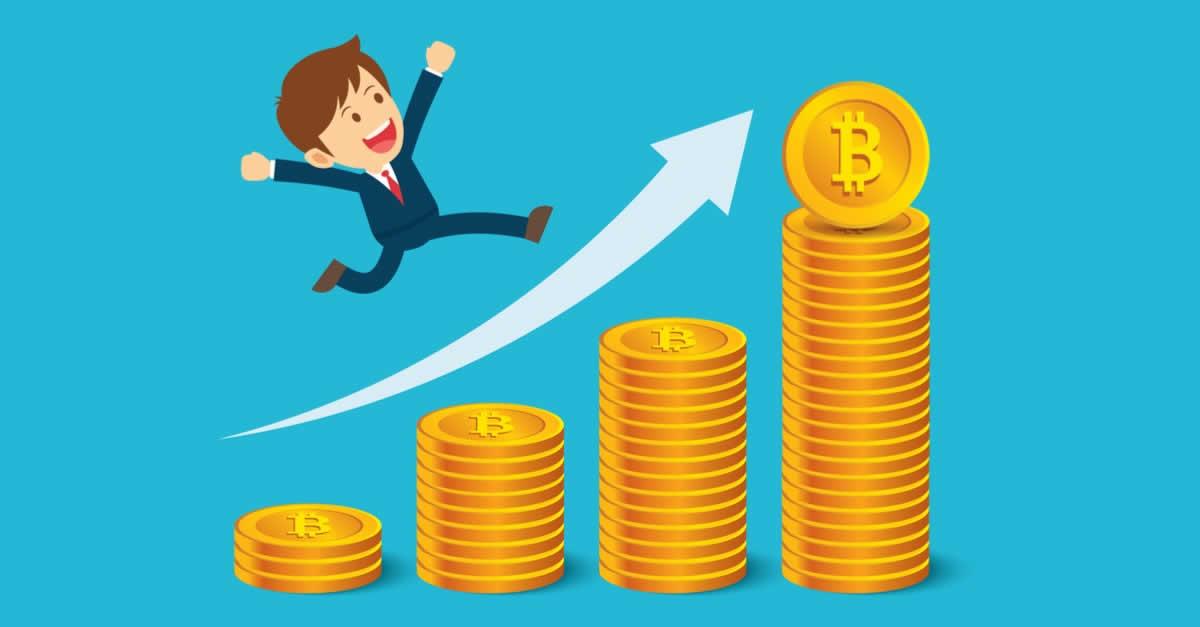 新興国の法定通貨より仮想通貨の方がパフォーマンスが良い!Pension Partnersのリサーチディレクターが発表