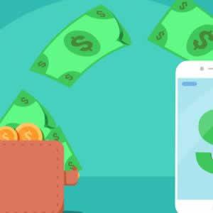 仮想通貨ウォレットアプリ「Coinomi(コイノミ)」とは?設定方法や使い方を解説