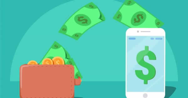 仮想通貨ローカルウォレットサービス「Coinomi」とは?設定方法や使い方を解説
