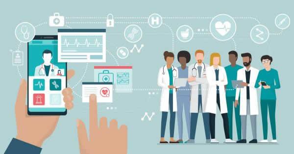 医療系ICO「EMI Project」の特徴やメリットとは?