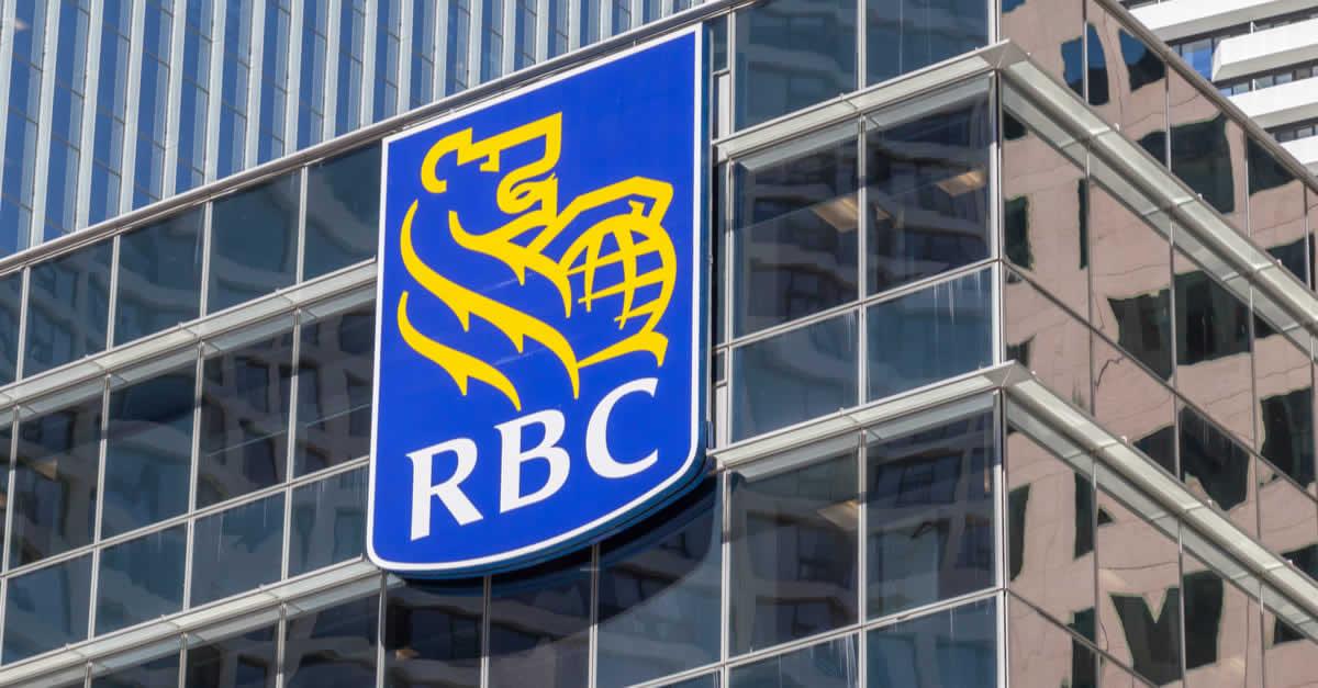 カナダロイヤル銀行「リップル社のシステムは金融機関のコストを46%削減する」