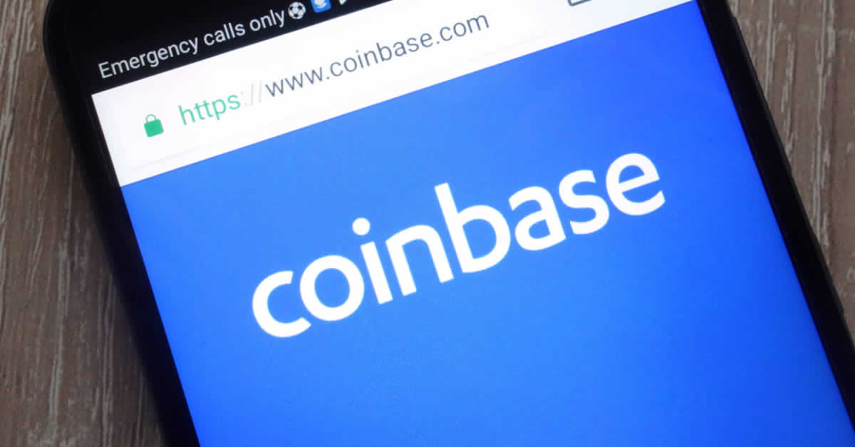 大手取引所コインベース、仮想通貨がもらえる学習サービス「Coinbase Earn」リリース!