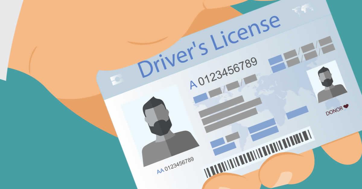オーストラリアで運転免許証の管理にブロックチェーン活用へ!