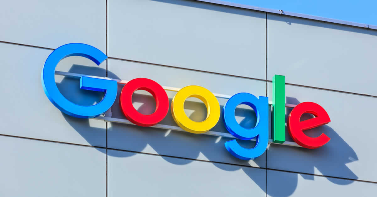 Googleが日本とアメリカで仮想通貨関連広告の掲載再開へ!