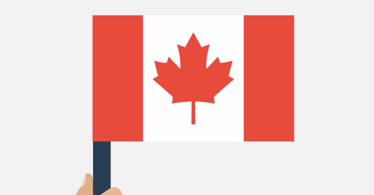 カナダのビットコインファンド「FBC Bitcoin Trust」が投資信託として承認受ける