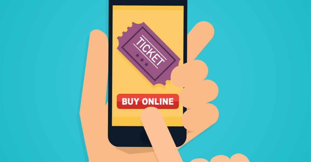 チケット販売サイト「Big Tickets」でビットコインキャッシュ決済(BCH)導入!