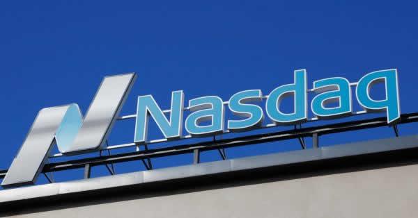 ナスダックが仮想通貨価格予想ツールを開発!?ツイッターなどSNSから分析