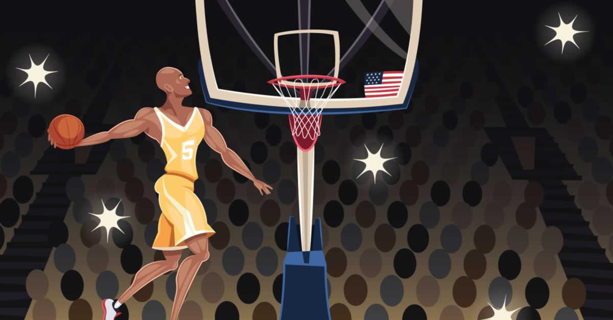NBAチーム「ヒューストン・ロケッツ」のスポンサーにマイニング大手Bitmainの子会社が就任!協賛金はビットコインキャッシュ(BCH)払い