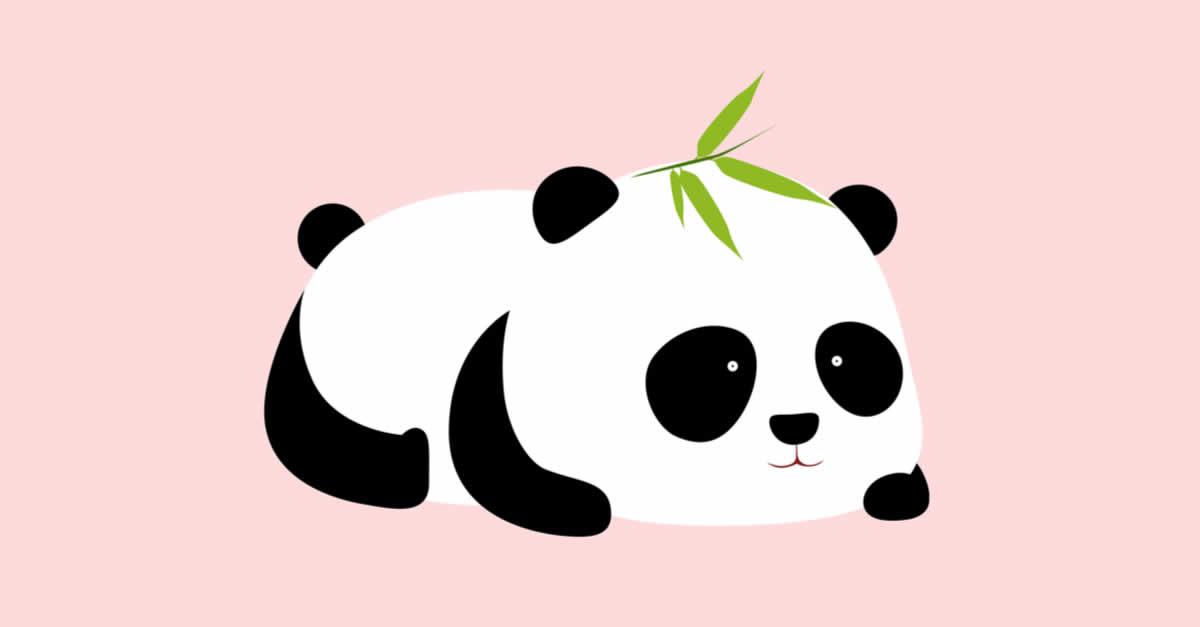 イーサリアムでパンダコレクション!?DApps「PandaEarth(パンダアース)」の特徴と遊び方は?