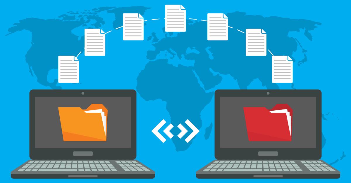 パブリックブロックチェーンとは?プライベートブロックチェーンと何が違うの?