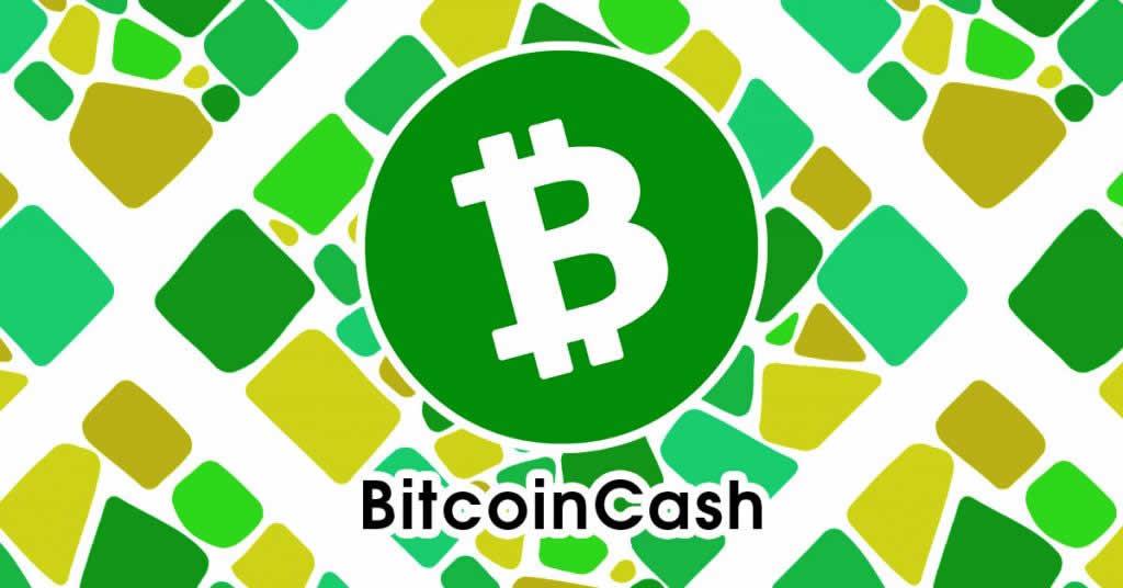 キャッシュビットコイン 上場