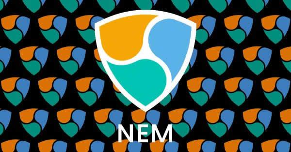 NEM財団がAI・ブロックチェーン広告ネットワーク「NOIZchain」と提携!