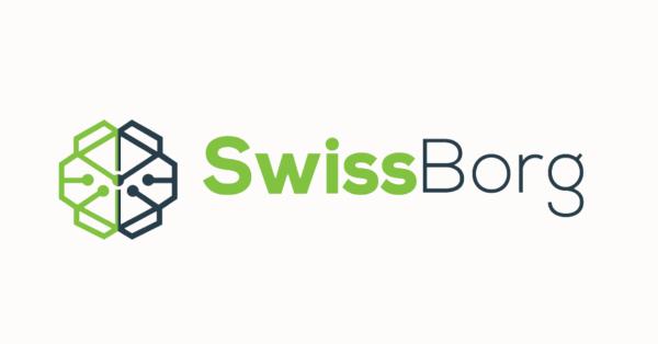 明日11日まで!仮想通貨ウォレット「Ginco」がスイスボーグ(CHSB)のエアドロップ実施中