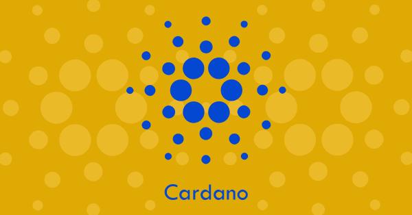 Cardano(カルダノ)が仮想通貨取引所MIDEXに上場!ADAと日本円のペア取引が可能に