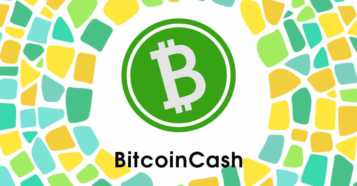 ビットコインキャッシュウォレット「Electron Cash」がクラウドファンディング機能導入へ!