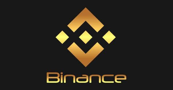 Binance Coin(バイナンスコイン/BNB)で不動産購入が可能に!