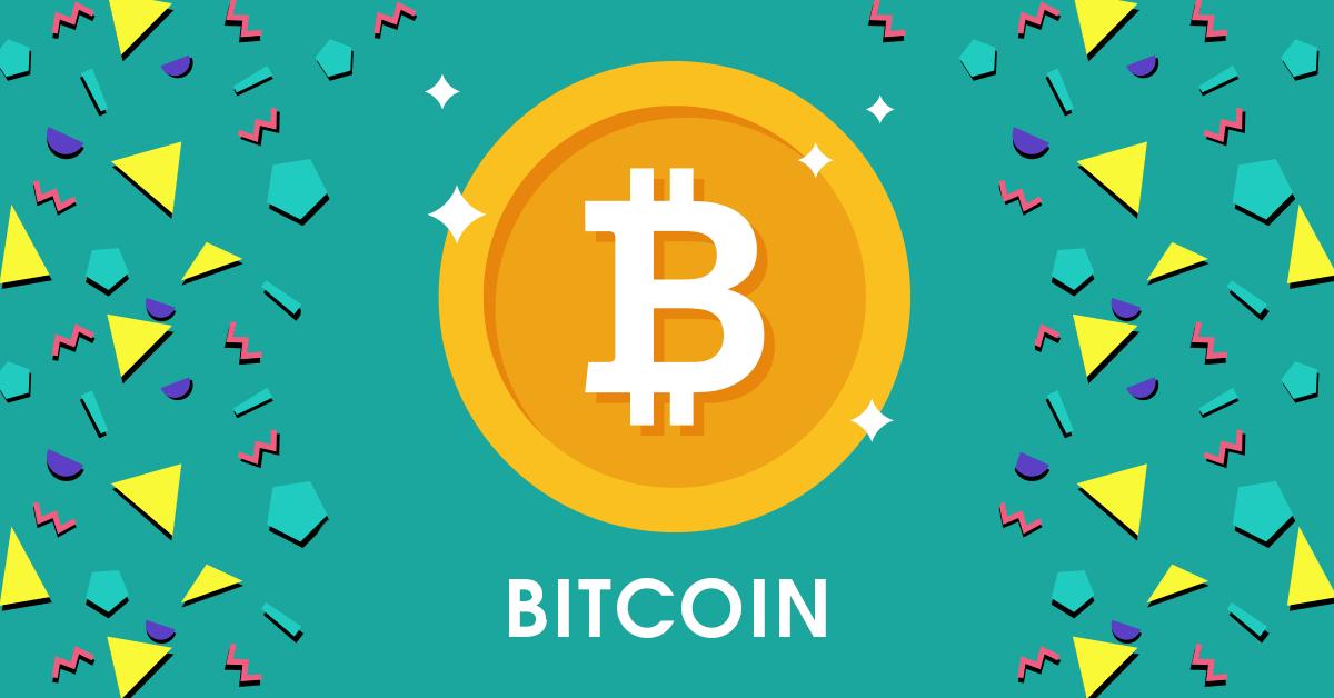 10月31日でビットコイン(BTC)は10周年!サトシ・ナカモトの論文から誕生