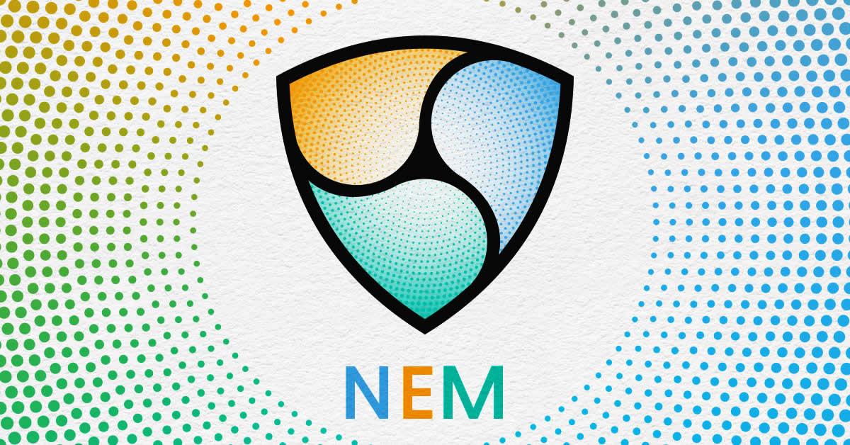 NEM財団がオーストラリアのグルメアプリ「Liven」と提携!