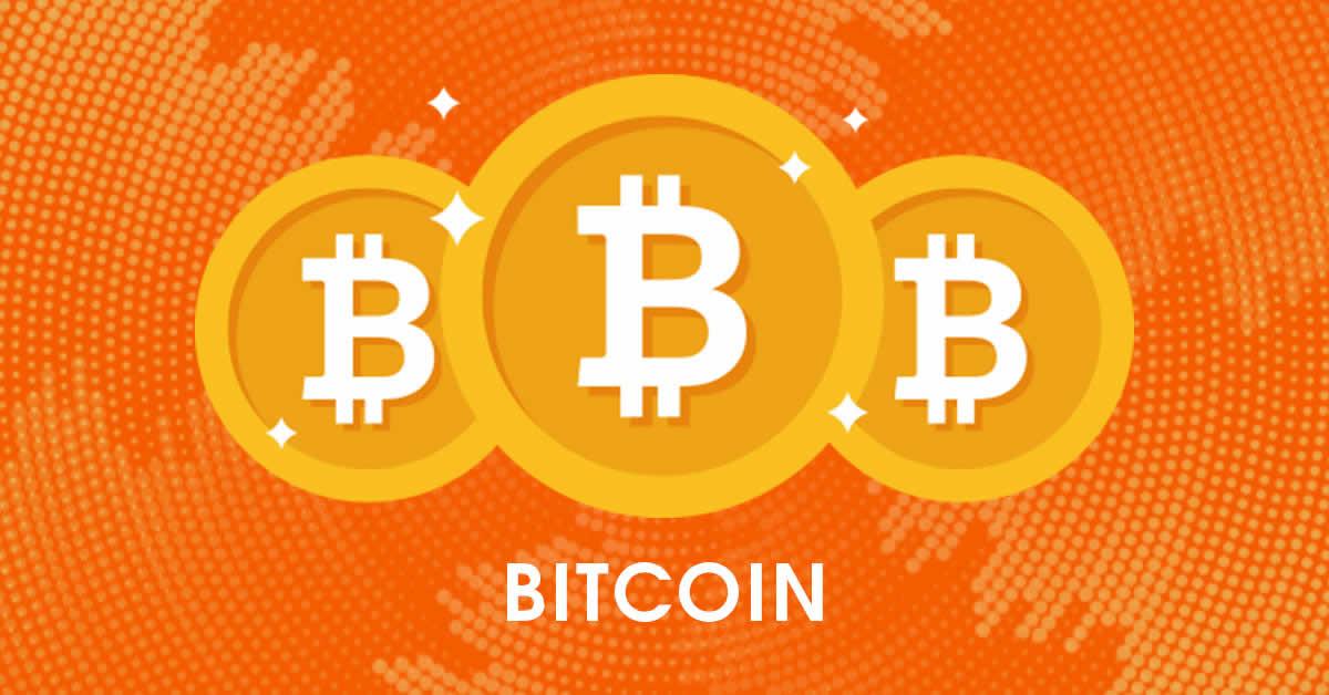中国でビットコイン(BTC)、ビットコインキャッシュ(BCH)、ビットコインダイヤモンド(BCD)が「財産」として認められる