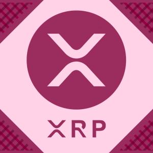 仮想通貨ウォレット「ELLIPAL」がリップル(XRP)、イーサリアムクラシック(ETC)、ダッシュ(DASH)など7通貨に対応!
