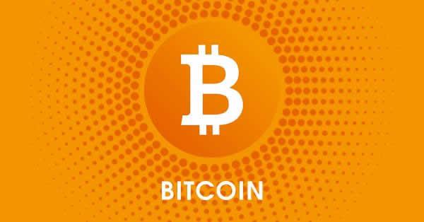 ビットコイン(BTC)連動ステーブルコイン「Wrapped Bitcoin(WBTC)」2019年1月に発行へ!