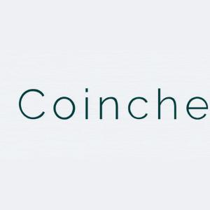 国内取引所コインチェック、仮想通貨交換業者に登録へ!